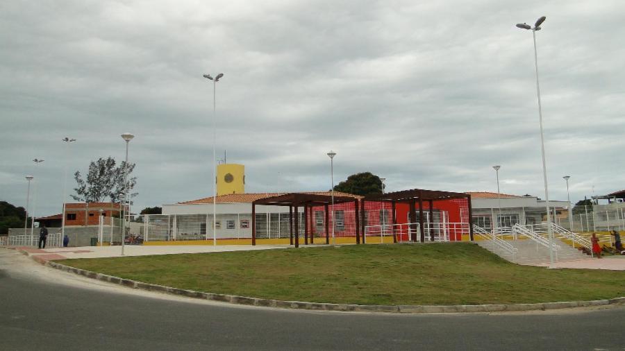 Prefeitura da Serra abre vagas de estágio com bolsa de R$ 450