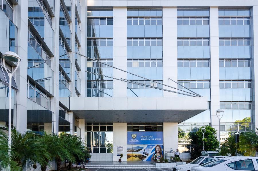 Empresas terão incentivos fiscais para contratar trabalhadores da Serra
