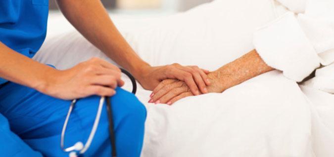 Mutirão de cirurgias para pacientes da Serra é interrompido pelo Estado
