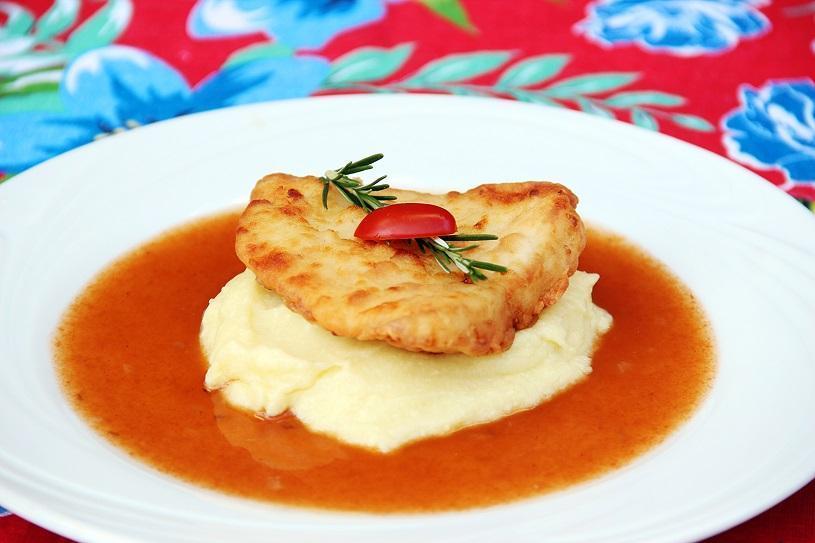 Mais uma edição do Manguinhos Gourmet, na Serra, a partir deste sábado (22)
