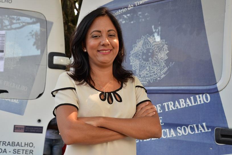 Nova lei vai abrir mais vagas para jovens da Serra