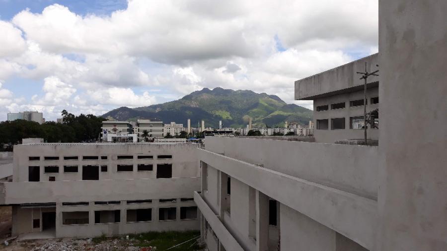 Serra tem a 11ª menor Mortalidade Infantil entre cidades mais populosas