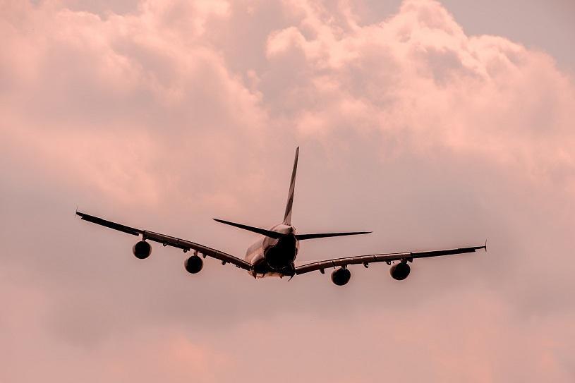 Vai viajar de ônibus ou de avião? Veja quais são seus direitos