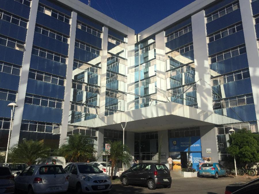O passo a passo que fez da Serra a cidade mais transparente do país