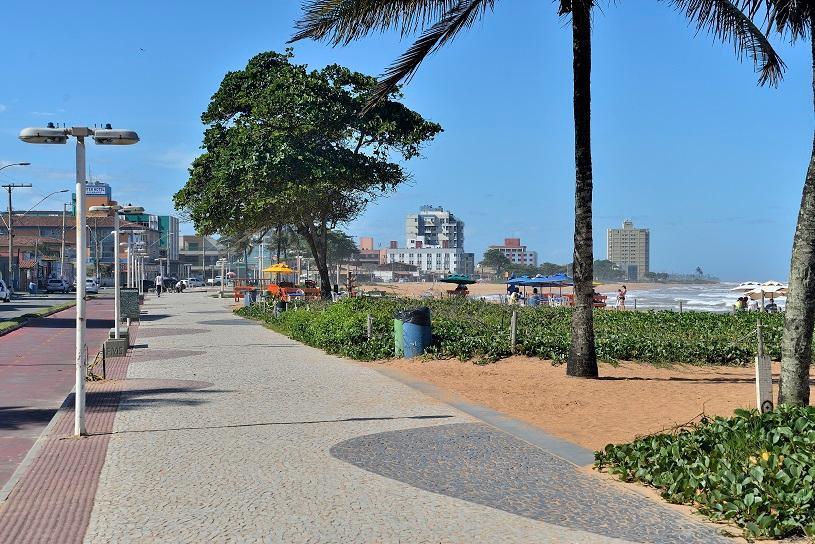 Haverá atrações gratuitas em Jacaraípe e Manguinhos