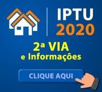 2ª Via IPTU
