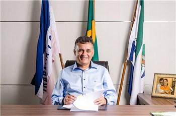Prefeitura cria Sub-secretaria de Transparência e Combate à Corrupção