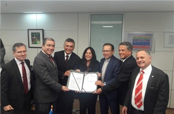 Prefeitura da Serra vai investir R$ 100 milhões em drenagem e pavimentação