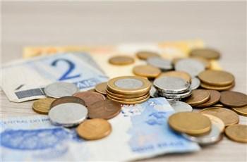 Educação financeira é necessária para equilibrar contas