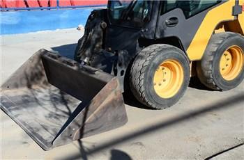 Ruas de Novo Horizonte beneficiadas com obras de drenagem e pavimentação