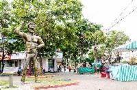 História e cultura da Serra em destaque nesta terça (25)