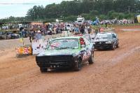 Torneio de Verão de Velocidade na Terra em Jacaraípe neste domingo