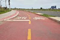 Serra vai ter bicicletas compartilhadas em 2019