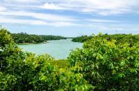 Prefeitura realiza audiência pública sobre plano de manejo da APA Jacuném