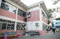 Break, cinema e batalha de rap vão atrair 10 mil jovens na Serra
