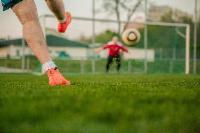 Vila Nova de Colares vai receber campo de futebol oficial