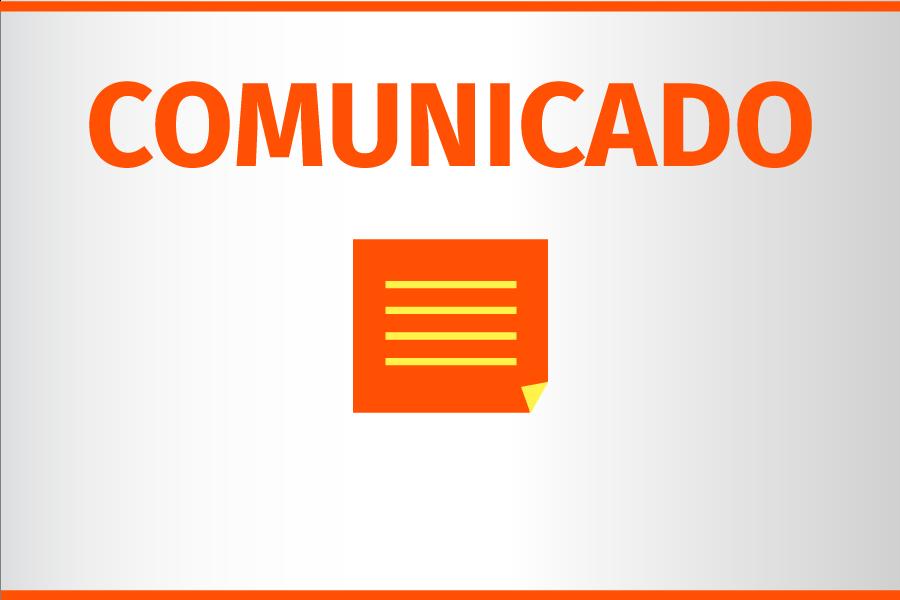 Prefeitura e Estado assinam ordem de serviço para construção de ciclovia na Serra