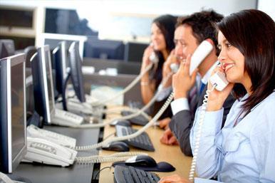 Sine da Serra seleciona 83 operadores de telemarketing para início imediato