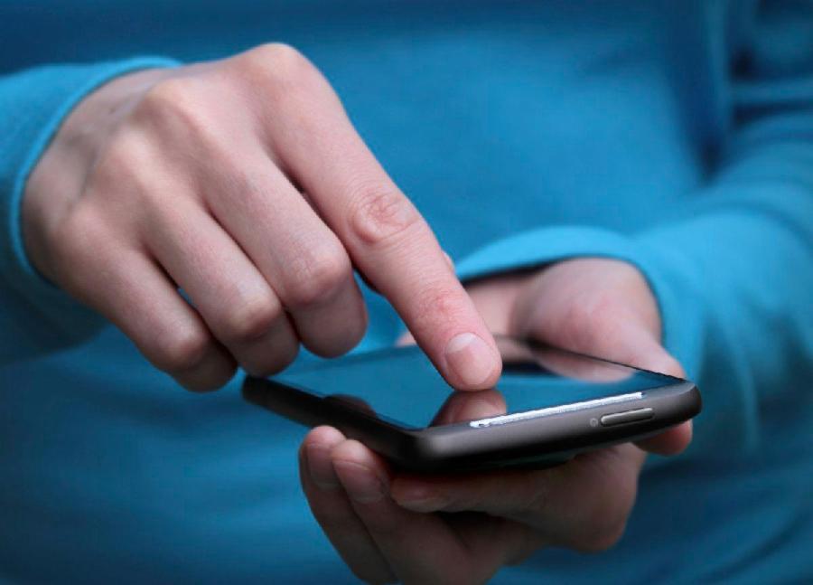 Guarda Civil Municipal recupera celulares roubados que haviam sido rastreados pelas vítimas