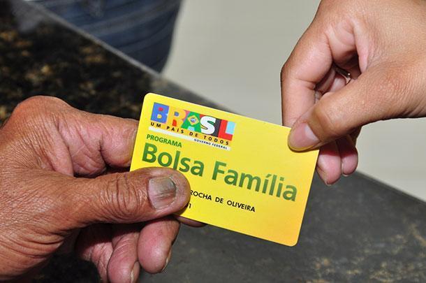 Serra + Você oferece serviços, orientações e lazer de graça em Central Carapina