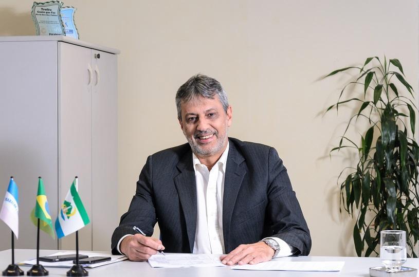 Prefeitura da Serra anuncia gratificação de até R$ 1.750 para médicos