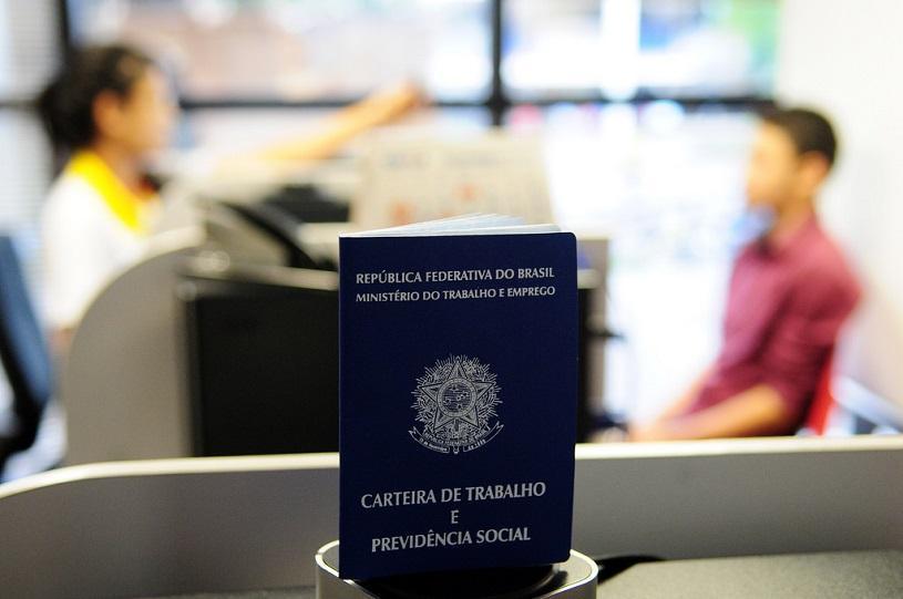 Serra abriu mais de mil vagas de emprego em janeiro
