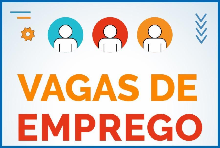 Sine da Serra: 279 vagas abertas amanhã (22)
