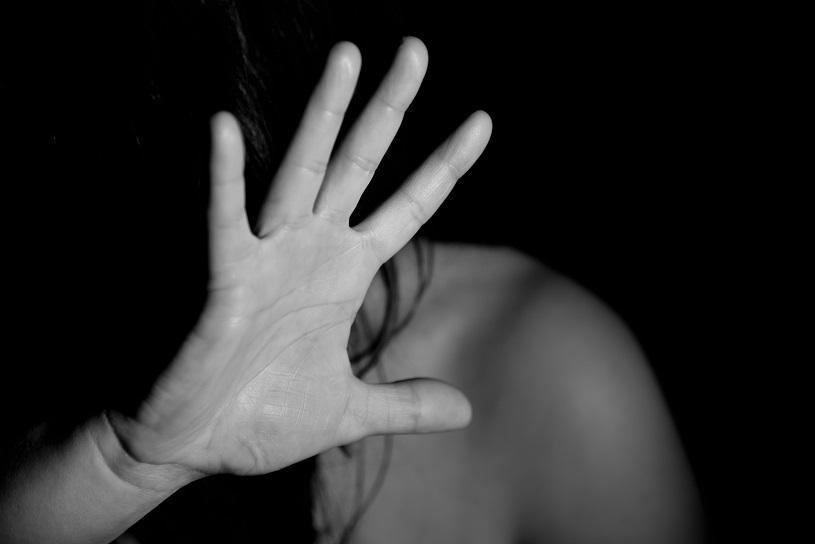 Assédio e Violência: Saiba onde fazer denúncias durante o Carnaval