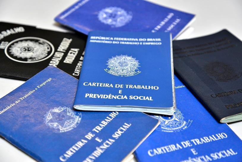 Emprego: 168 vagas no Sine da Serra nesta segunda (30)