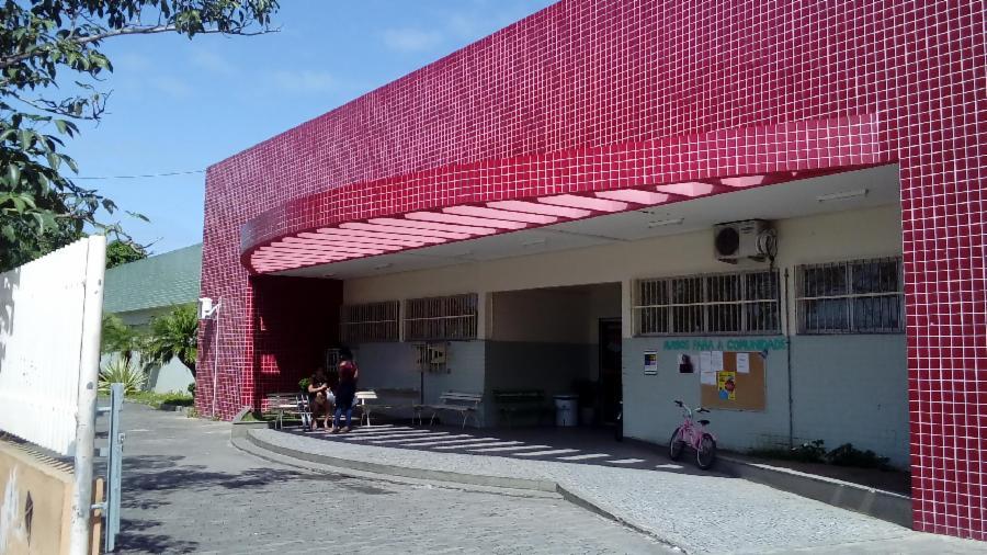 Unidades de Novo Horizonte, Jacaraípe, Feu Rosa e Serra-Sede abertas neste sábado (13)