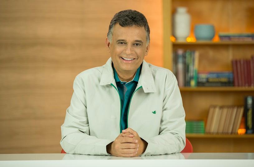 Prefeitura da Serra anuncia criação de polo de tecnologia