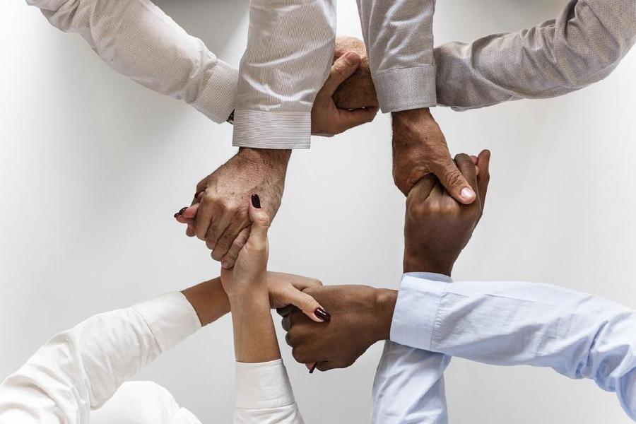 Capacitação em Políticas de Promoção da Igualdade Racial começa amanhã