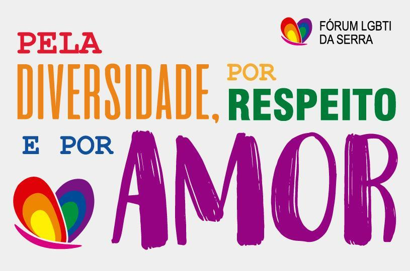Dia da Visibilidade Trans é comemorado na Serra