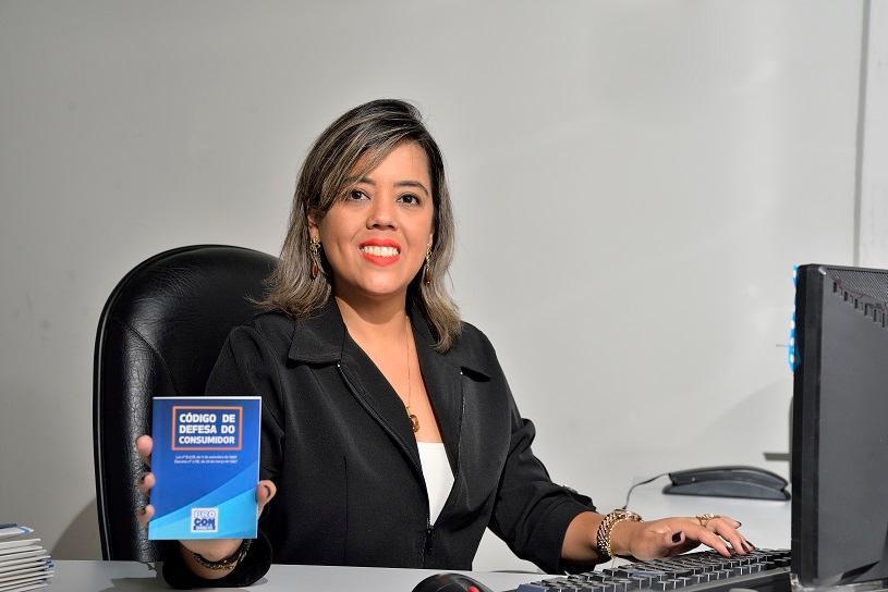 Dia do Consumidor: atendimentos do Procon da Serra no Terminal de Laranjeiras