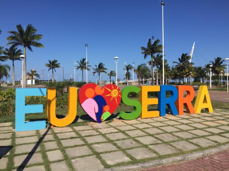 Voluntários se unem para limpar praia de Jacaraípe neste sábado (14)