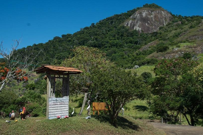 Feriado na Serra: da praia à montanha, opções para todos os gostos