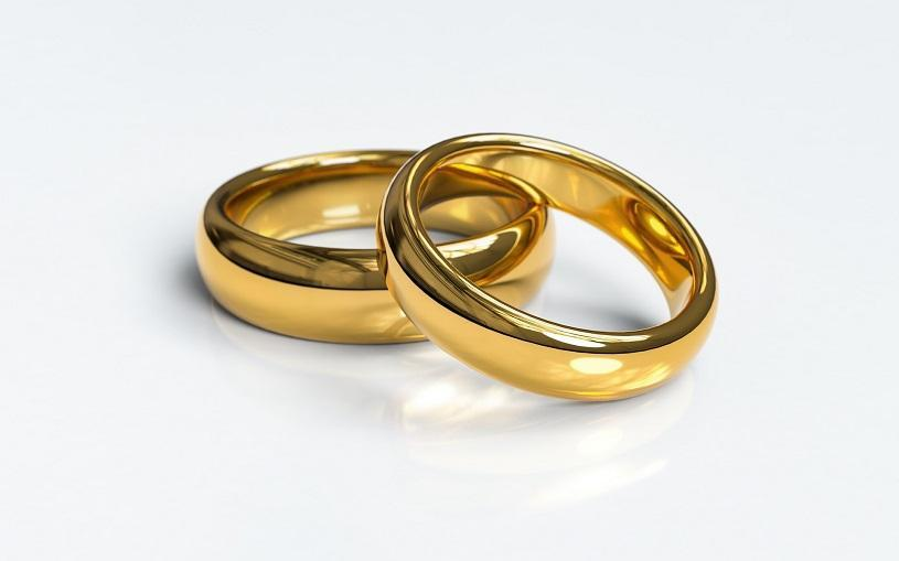 Casamento gratuito para mais de mil casais na Serra