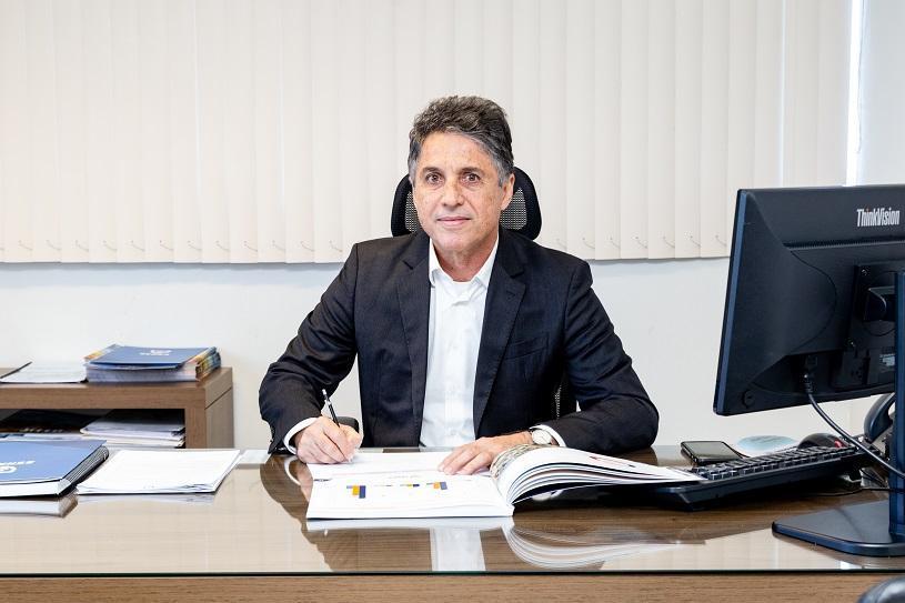 Força-tarefa para melhorar ambiente de negócios na Serra