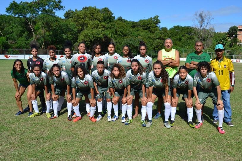 Times da Serra em final de campeonato neste domingo