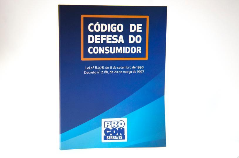 Aniversário do Código de Defesa do Consumidor: Procon faz atendimento em shopping