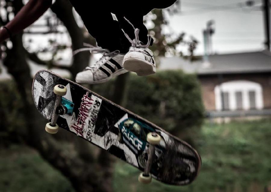 Grafite, apresentações culturais e debates vão atrair 2 mil jovens na Serra
