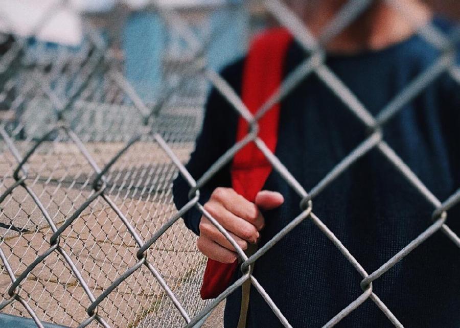 Agenda Municipal da Juventude: ações para reduzir violência contra jovens na Serra