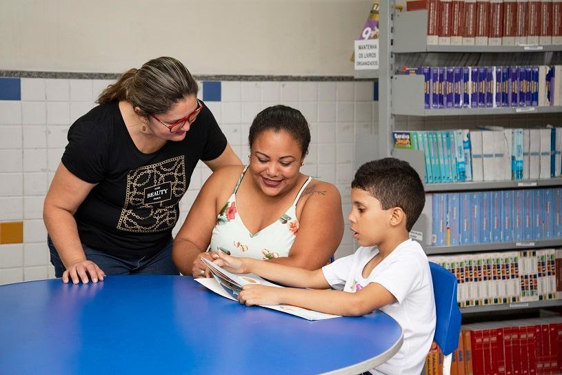 Prefeitura abre inscrição de processo seletivo para professor na Serra