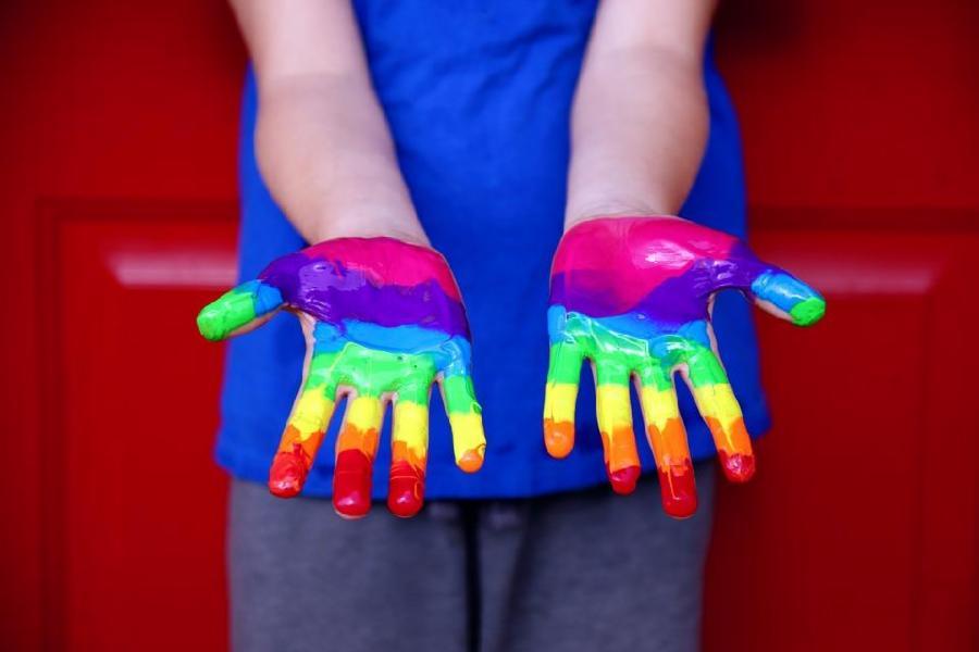 Piquenique, roda de conversa e manifesto contra homofobia na Semana de Cidadania LGBT+