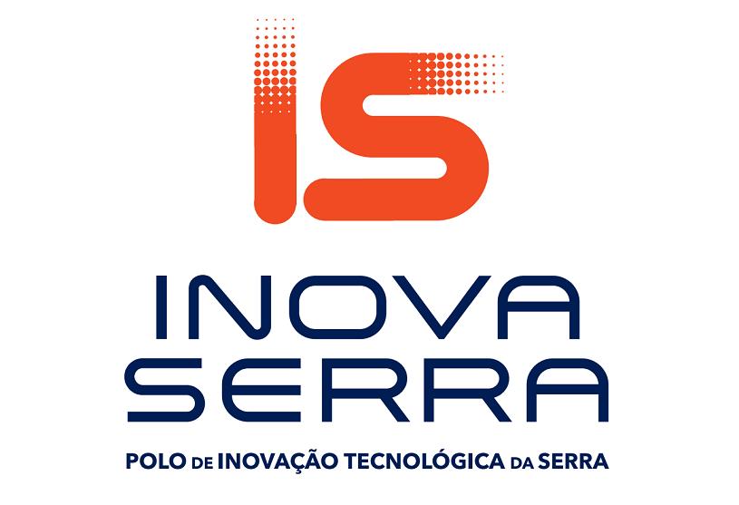 Inscrição gratuita para Workshop de inovação