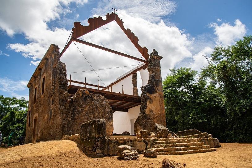 Seminário abre as comemorações de 171 anos da Insurreição do Queimado