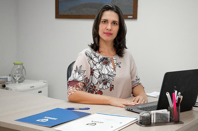Prefeitura da Serra dá mais prazo para licenciamento ambiental