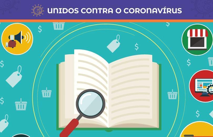 Prazos de garantia, troca e pagamento podem ser alterados, diz Procon da Serra