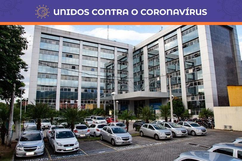 Prefeitura anuncia novas medidas de combate ao coronavírus