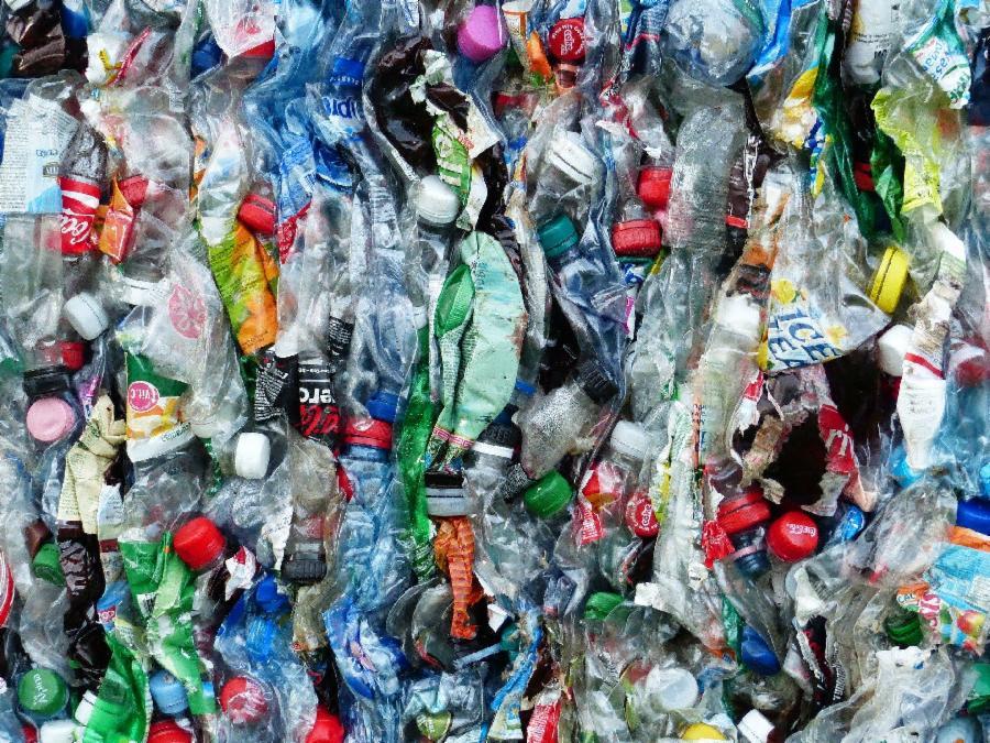 Serra é a única cidade capixaba a aprender técnicas suecas de gestão do lixo